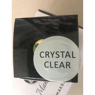 Akrylożel Makear clear 15ml