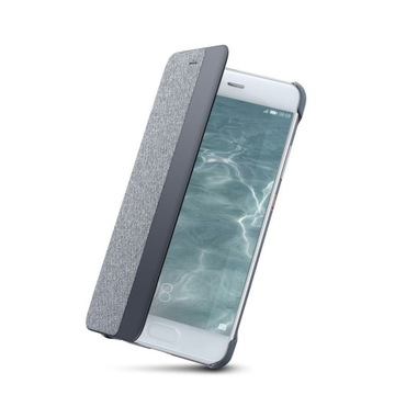 Etui Huawei p10 plus