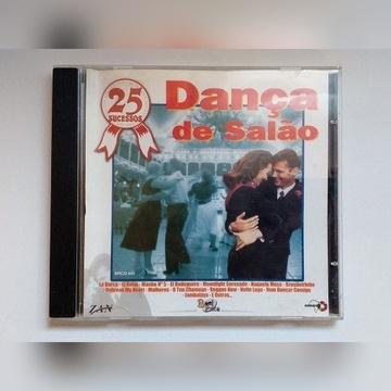 Danca de saleo