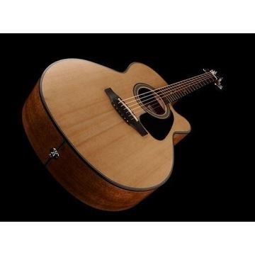 TAKAMINE GN10CE NS gitara elektro-akustyczna