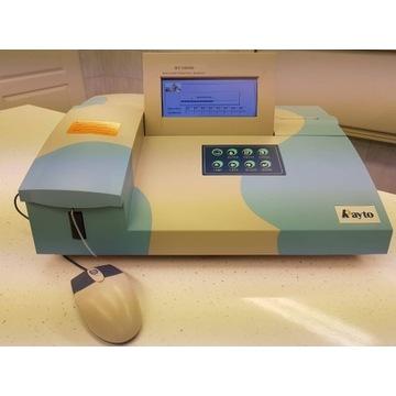 Weterynaryjny analizator biochemiczny RAYTO RT1904