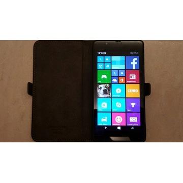 Microsoft (Nokia) Lumia 540 DUAL SIM + etui