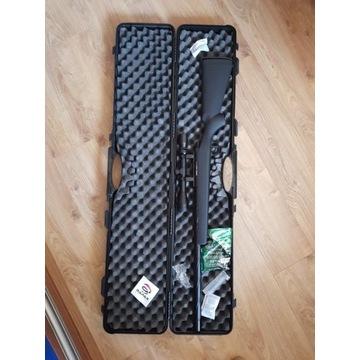 Ssg10a1 novritsch 600FPS upgrade sniperka replika