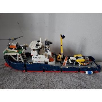 Lego 42064