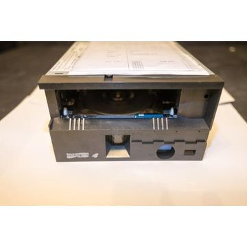 IBM 3588 F4A , LTO4 Tape Drive  95P4516 95P5192