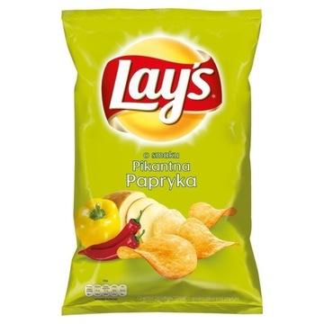 Lays mix  210 g