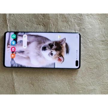 Samsung S10 plus używany