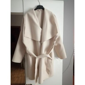 Płaszcz Ester xl  46 48 50 52