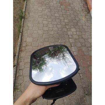 lusterka samochodowe AXKID