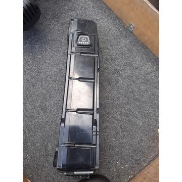 Bateria akumulator specialized turbo levo 36v 14Ah