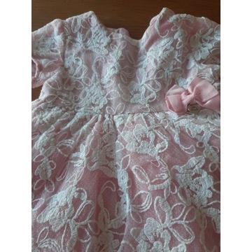 Sukienka Mayoral ,roz 86