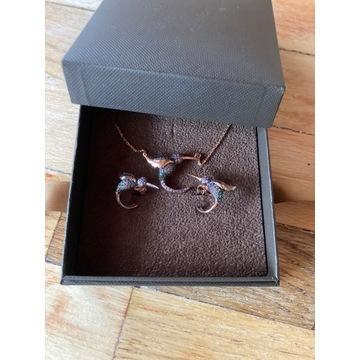 Kruk Biżuteria Koliber Nowa Kolekcja