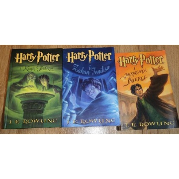 Harry Potter i książę półkrwi, zakon feniksa, insy