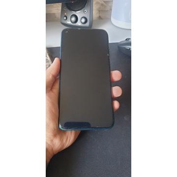 Smartfon HUAWEI P40 Lite 6/128GB Stan Bardzo Dobry
