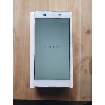 Telefon Sony Xperia XA1 Ultra