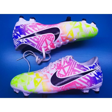 NOWE Korki piłkarskie Nike Mercurial Vapor 13 r.34