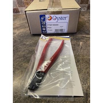 Oyster szczypce Conex