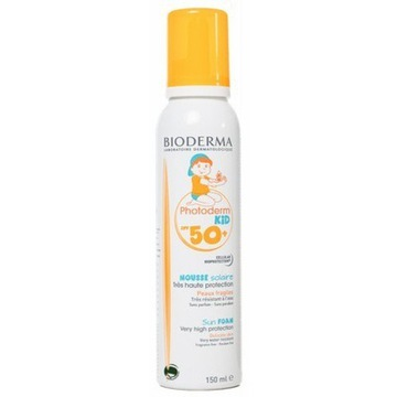 Bioderma Photoderm Kid  SPF 50+ 150 ml