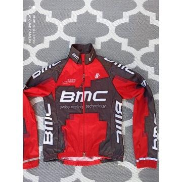 BMC roz.xs Hincapie membrana