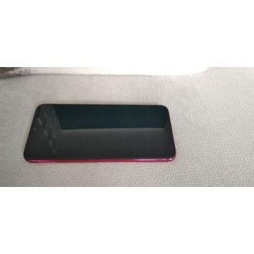 Wyświetlacz ramka bateria redmi note 7