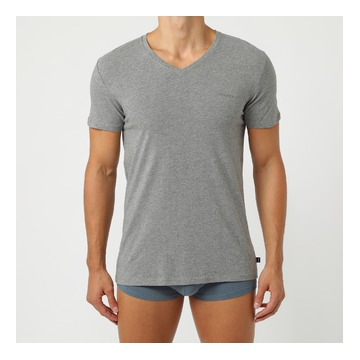 T-shirt Diesel rozm. L