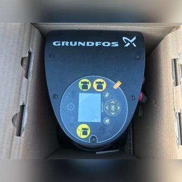 Pompa Grundfos Magna3 32-120F 220 kod 97924259
