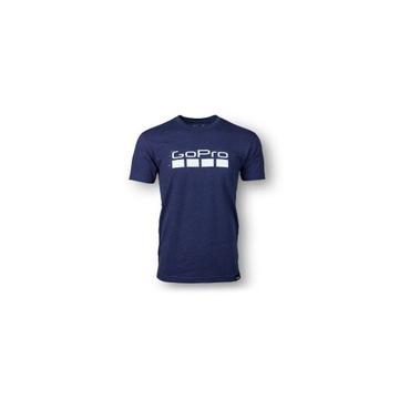 GoPro - Koszulka z grafiką. Darmowa dostawa.