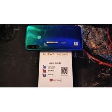 HUAWEI P40 Lite E 4/64GB