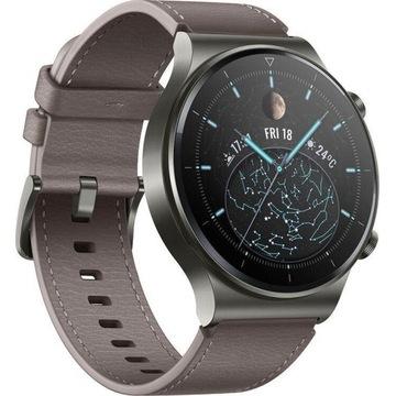 Huaweii Watch GT 2 PRO smartwatch zegarek+ pasek