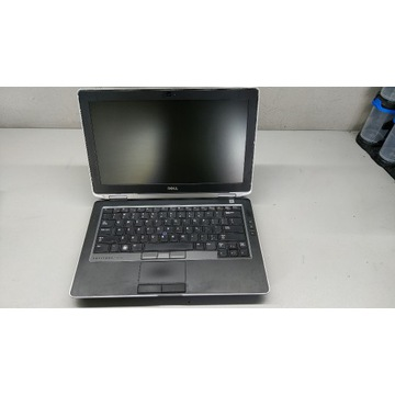 Dell Latitude e6330 i7,8gb RAM, ssd240GB