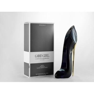 Carolina Herrera Good Girl 80ml EDP / TESTER
