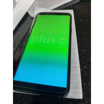Telefon Samsung Galaxy A6 DUAL SIM