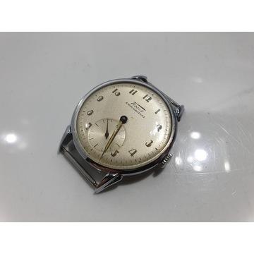 Zegarek Tissot Antimagnetique