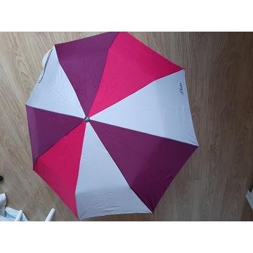 Parasol s.Oliver