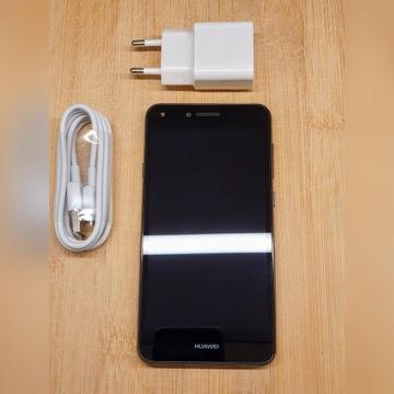 Huawei Y5 II jak nowy nieużywany