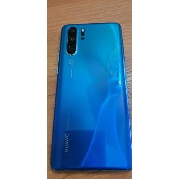Huawei P30 Pro 256gb/8gb ram