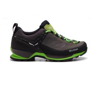 buty trekkingowe Salewa MTN Trainer