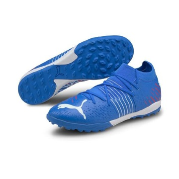 Buty do piłki nożnej PUMA