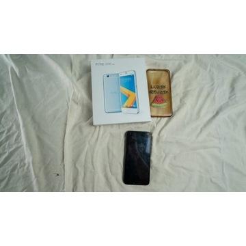 Telefon HTC One A9s Uszkodzony Ekran