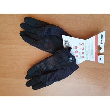 Rękawiczki taktyczne Kinetixx X-PRO