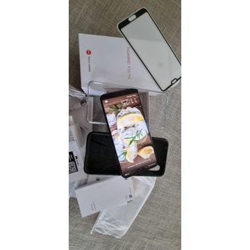 Smartfon Huawei P20 Pro 6 GB / 128 GB czarny