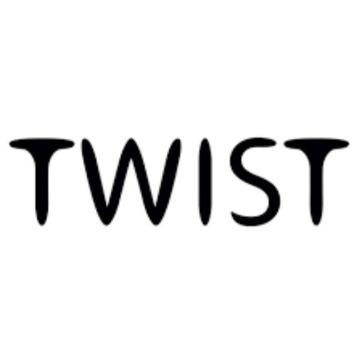 Gametwist 1 klient poszukiwany