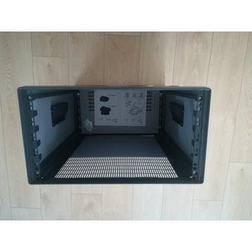 10225-637 - Obudowa Comptec 286 x 520 x 600 mm, nV