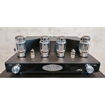Fezz Audio Titania - wzmacniacz lampowy