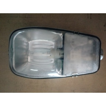 Lampa ELGO OUSd-150