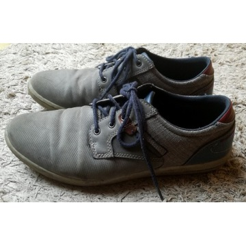 Zestaw ubrań męskich S M L Nike Reserved + buty 44