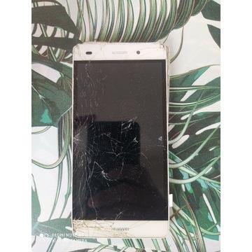 Lcd obudowa Huawei p9 lite