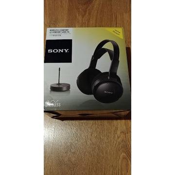 Słuchawki Sony RF811RK