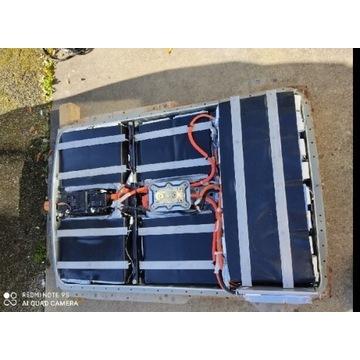 Bateria Nissan Leaf 43kwh