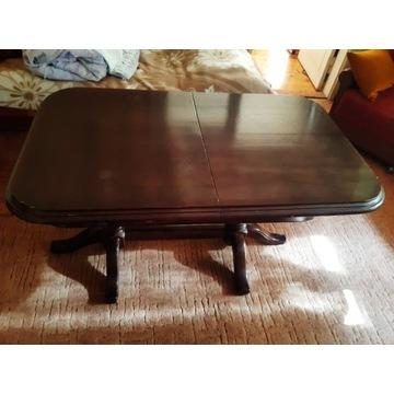 Stół dębowy antyk